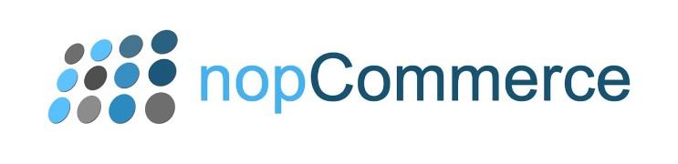 nopcommerce-logo